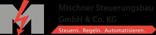 mischner-logo