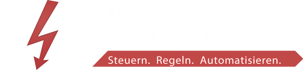Logo-mischner-angepasst-1290-300